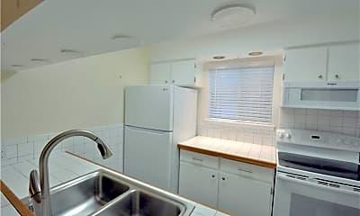 Kitchen, 6910 Hart Lane, #704, 2