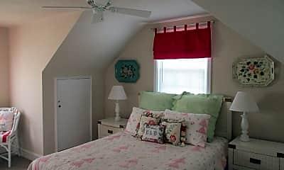 Bedroom, 114 54th St, 2