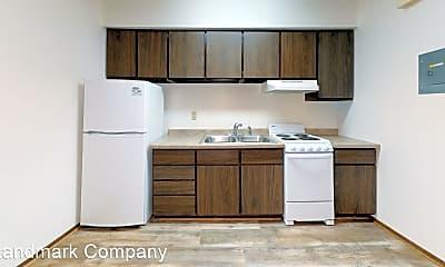 Kitchen, 2609 Thomas Dr, 1