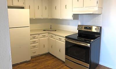 Kitchen, 2455 Bryant St, 0