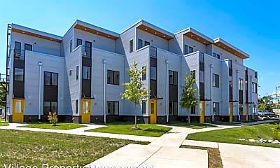 Building, 374 Herron Dr, 1