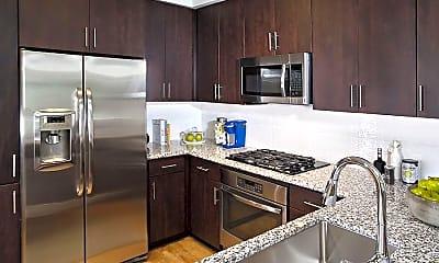 Kitchen, 7100 E Lincoln Dr 1140, 1
