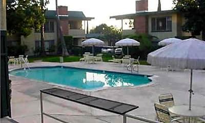 Pool, 6856 Hyde Park Dr, 0