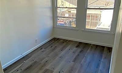 Patio / Deck, 7858 Bancroft Ave D, 2