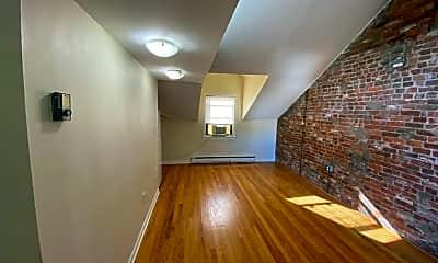 Building, 263 Dwight St, 2