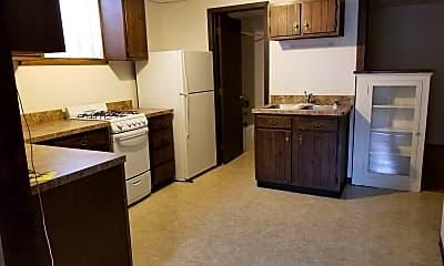 Kitchen, 3943 Bryant Ave S, 2