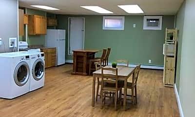 Kitchen, 982 39th St, 2
