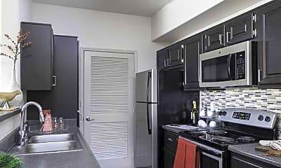 Kitchen, Solana Ridge, 0