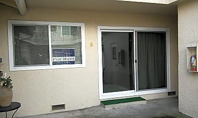 485 Firloch Ave, 0