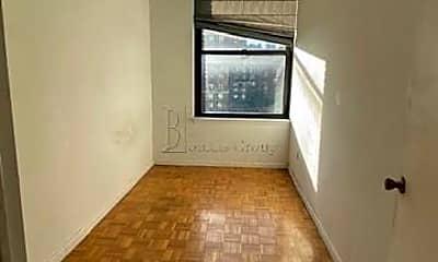 Living Room, 141 Fulton St, 1