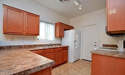 Kitchen, 2182 E Greenlee Ave, 1