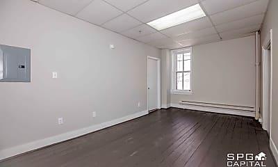 Living Room, 29 N East St, 1