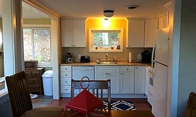 Kitchen, 65 Scenic Dr, 1