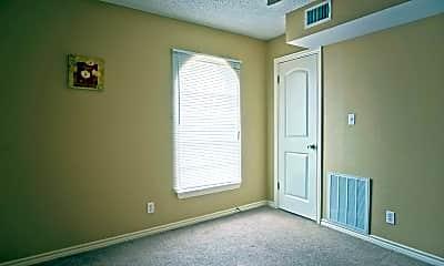Bedroom, 1811 Lawndale Ave, 2