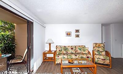 Living Room, 68-90 Au St, 0