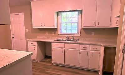 Kitchen, 227 Sunny Hills Dr, 0