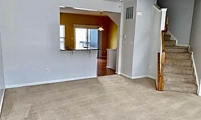 Bedroom, 7275 Mockingbird Circle, 0