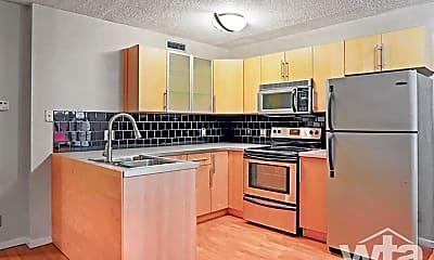 Kitchen, 2207 South 5Th Street, 0