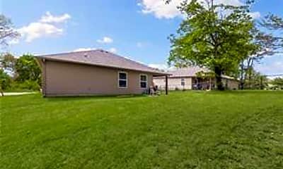 Building, 15249 Mills Terrace, 2