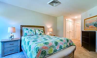 Bedroom, 150 US-1, 2