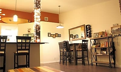 Dining Room, 3634 NW 83rd Ln 0, 0