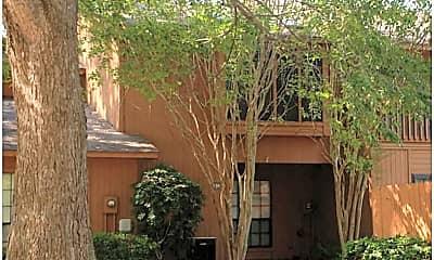 Building, 3675 Park Trail Dr, 0