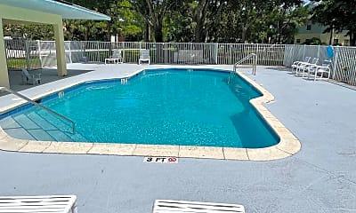 Pool, 6537 SE Federal Hwy, 2