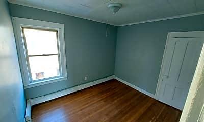 Bedroom, 122 Clark St, 1
