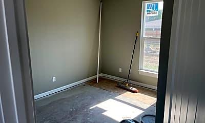 Living Room, 1505 SE Jefferson St, 1