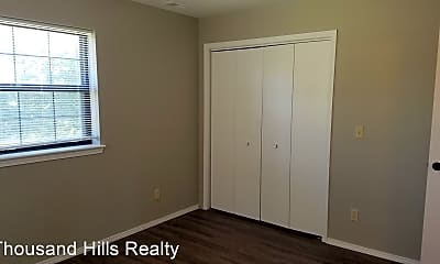 Bedroom, 1109 Bird Rd, 0