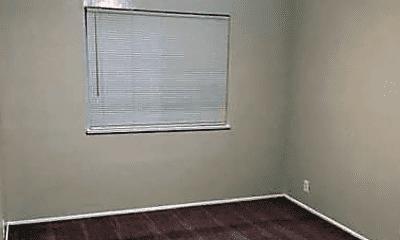 Bedroom, 8829 Kelley Dr, 1