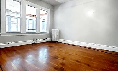 Living Room, 52 Stegman St, 2