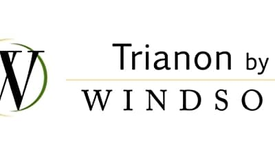 Trianon by Windsor, 2