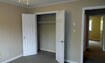 Bedroom, 73 Remington Dr, 2