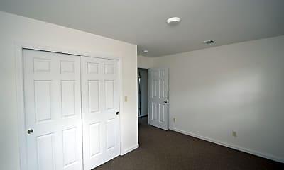 Bedroom, 142 Mt Arlington Blvd, 2