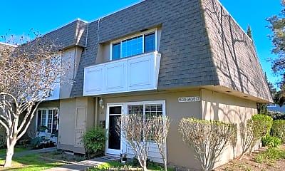Building, 211 Pecan Grove Ct, 1