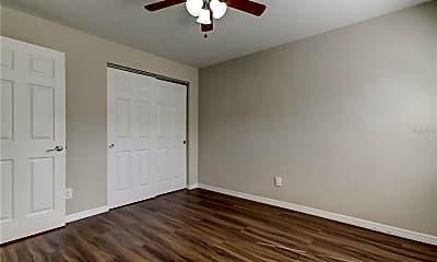 Bedroom, 7103 S Mascotte St A, 2