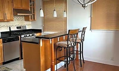 Kitchen, 2845 S 7th Street, 0