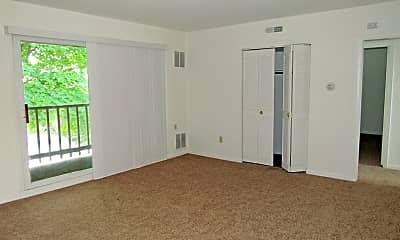 Aldwyn Court Apartments, 2