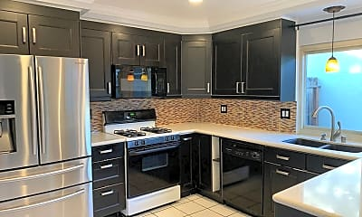 Kitchen, 4296 Dry Bed Ct, 1