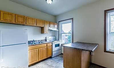 Kitchen, 527 E Walnut St, 0