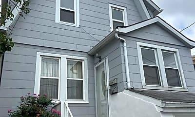 Building, 1609 71st St 2, 0