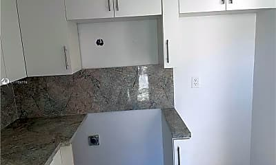 Kitchen, 1150 Euclid Ave, 1