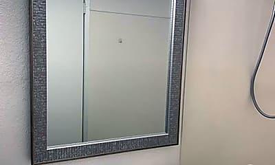 Bathroom, 9601 8th Ave NW, 2