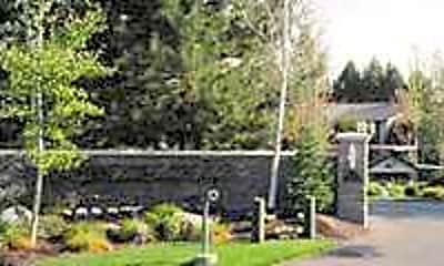View Point Villa, 1