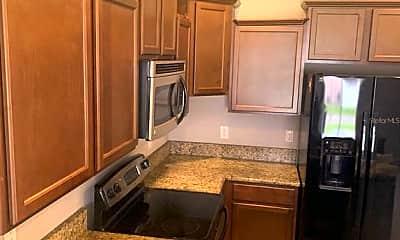 Kitchen, 11060 Savannah Landing Cir, 1