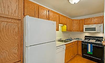 Kitchen, 830 W Buena Ave, 0
