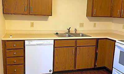 Kitchen, 1020 W Western Reserve Rd, 1