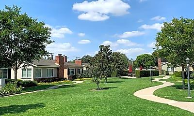 Building, 282 Prospect Park, 2