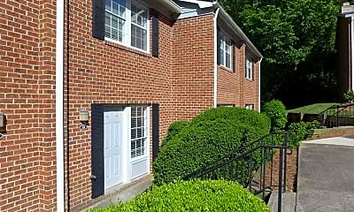 Building, 124 Marlowe Ct, 0